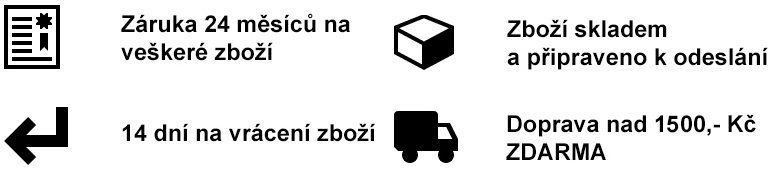 ikony_posun_produkt2